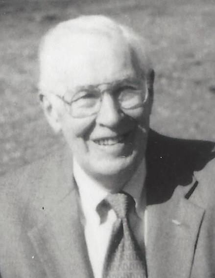 Capt. Robert (Bob) Louis Feiten, USN, Ret.