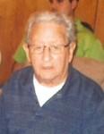 Felipe Vigil