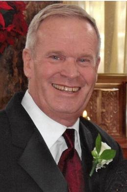Tom  Callahan