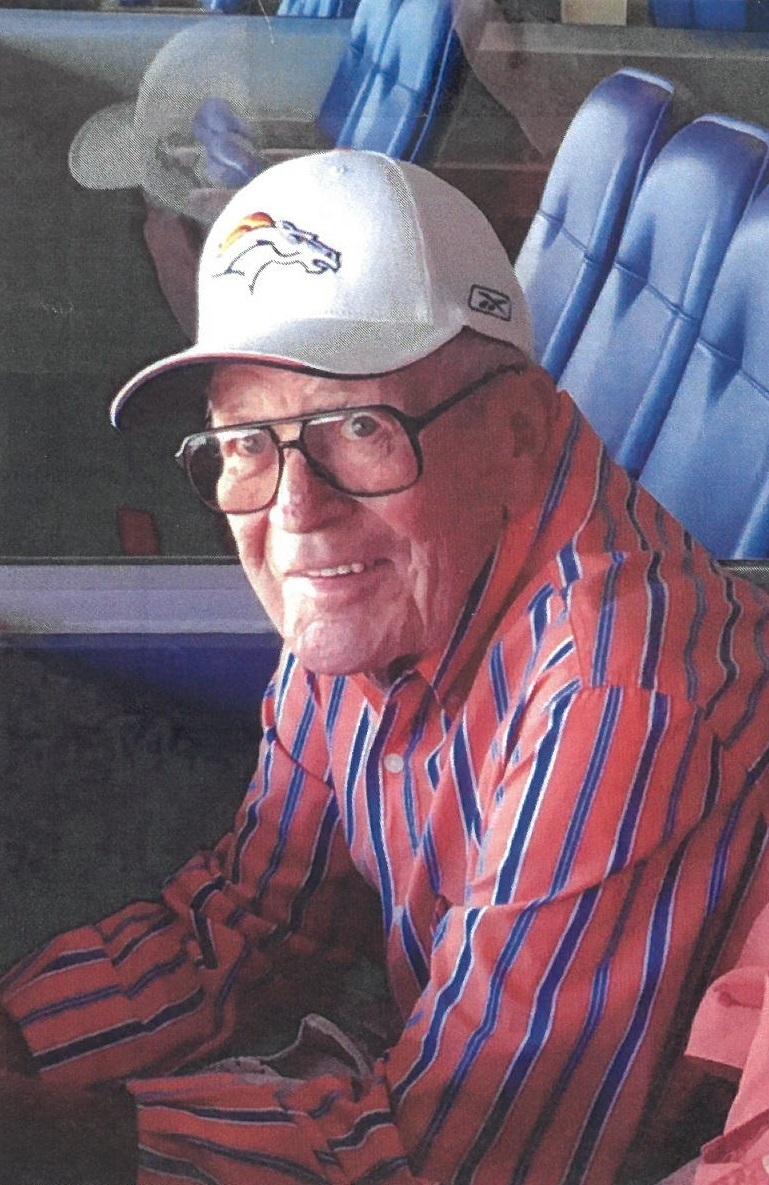Terry  Wulfekuhler