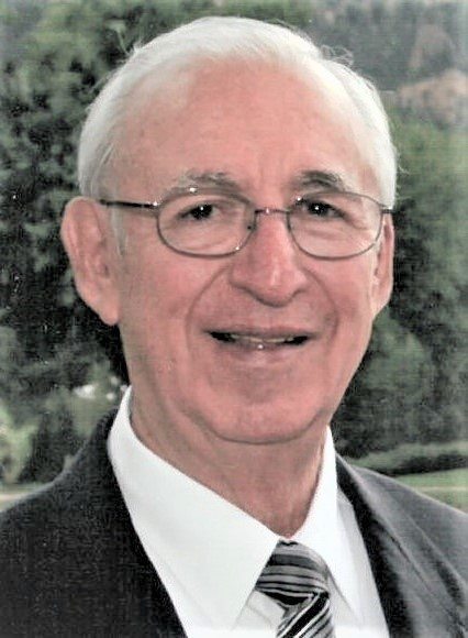 John E. Quintana
