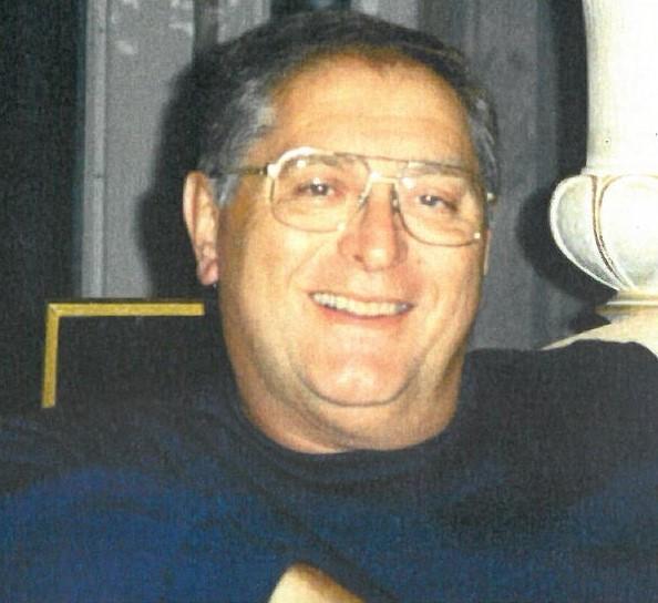 Joseph J. Vukovich
