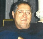 Joseph Vukovich