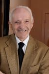 Patrick Dwyer Sr.