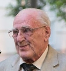 Ronald V. Stainbrook