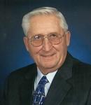 Mathew Pint Jr.