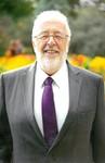 John Zengeler