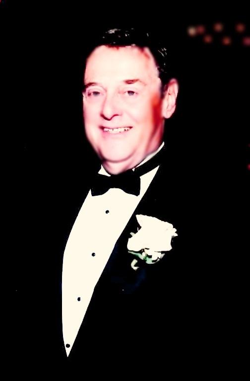 J. William (Bill)  Foster