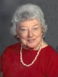 Joyce Wacker