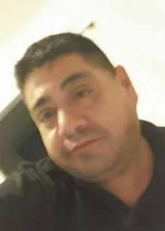 Ricky  R. Torres