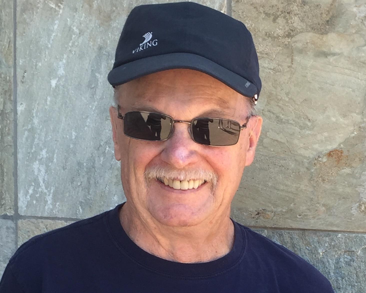 Terry L. Eltzroth