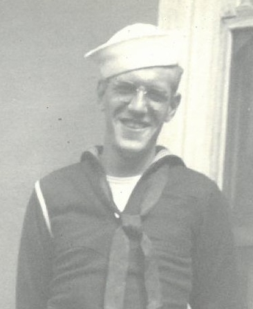 LeRoy Edward Kress