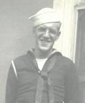 LeRoy Kress