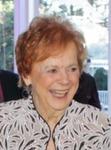 Margaret Bousquet