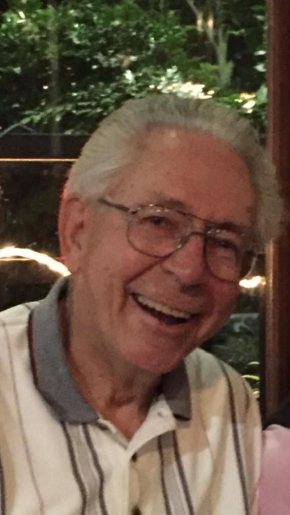 Robert Philip