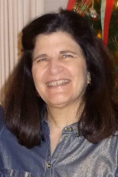Cheryl Stretz Lankenau