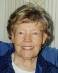 Gloria Wollenhaupt