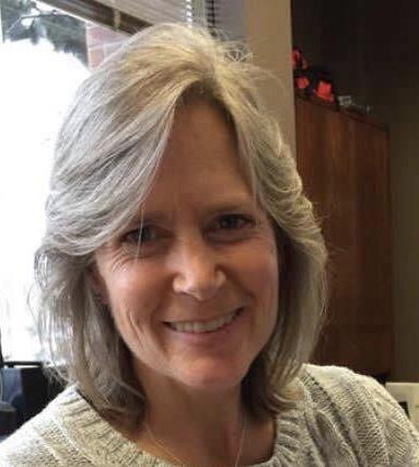 Kirsten Stacey Meyer