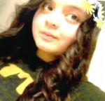 Rebekah Mendoza