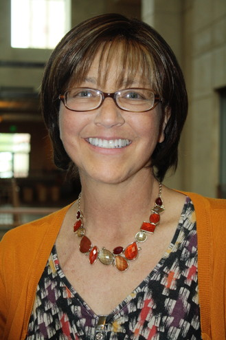 Deborah Ann Vail