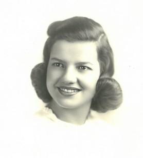 Sally J. Hannigan