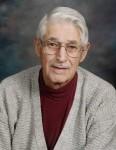 Herbert Akins