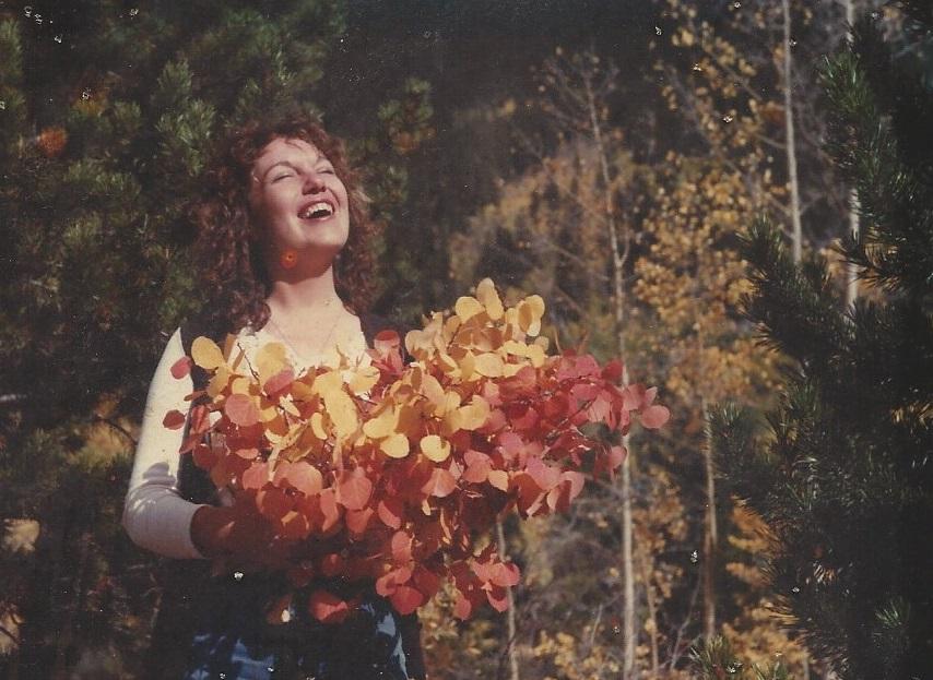 Connie Sandrin Isenburg