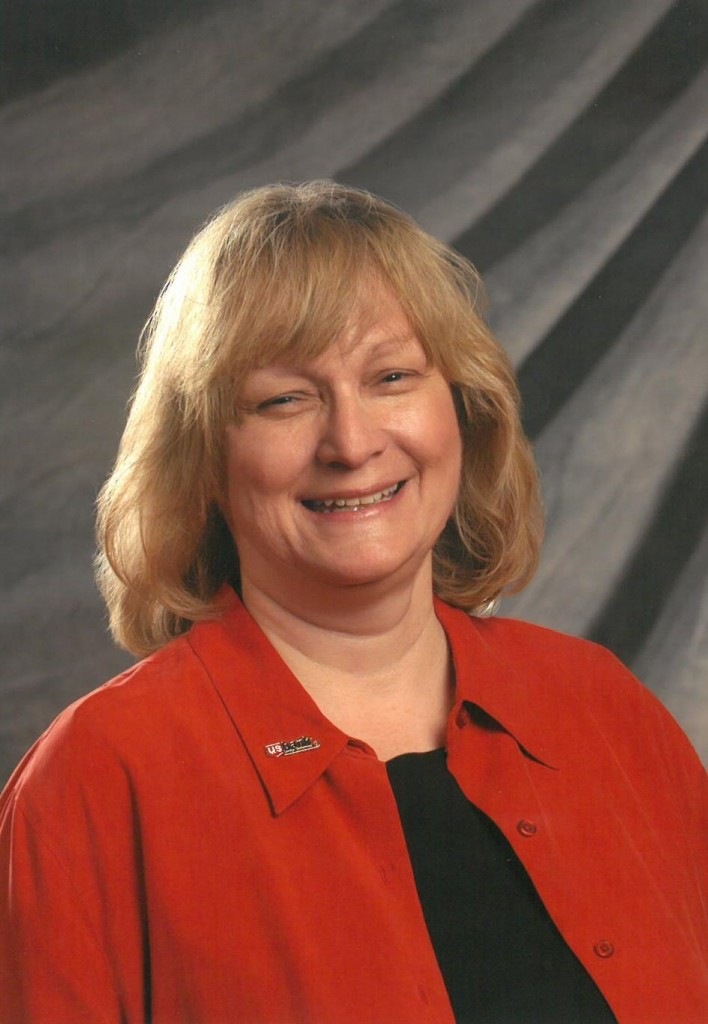Judith Eileen Rosencranz