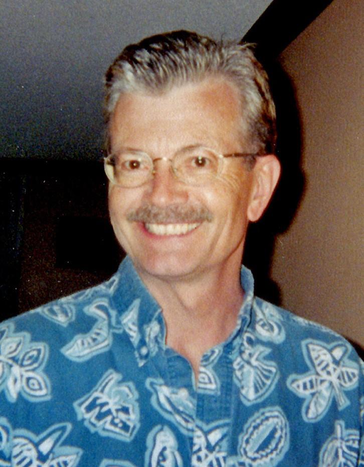 Bryan  Cross