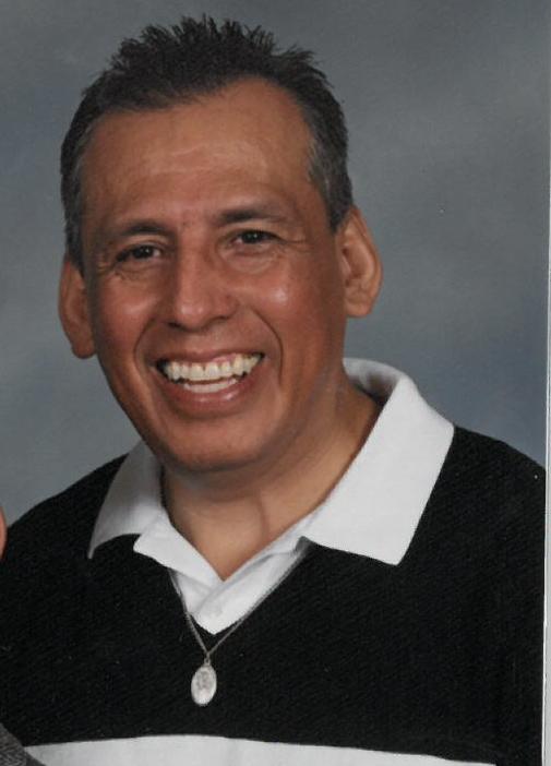 David Anthony Pena