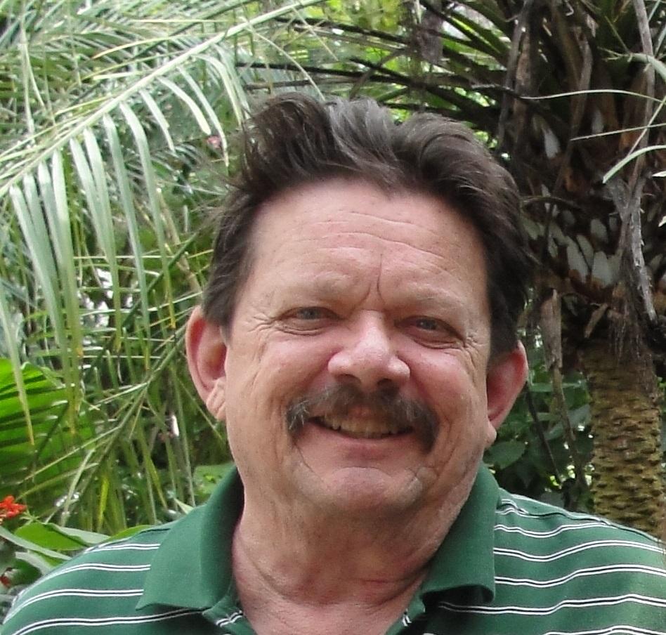 William Paul Doyle