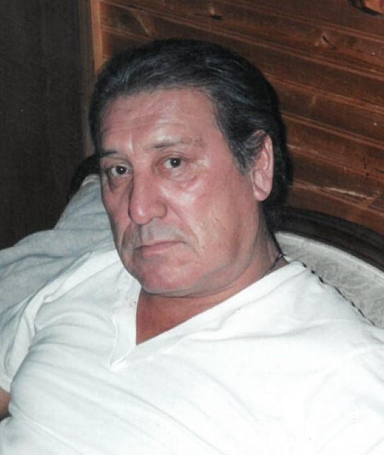 Reynaldo Roberto