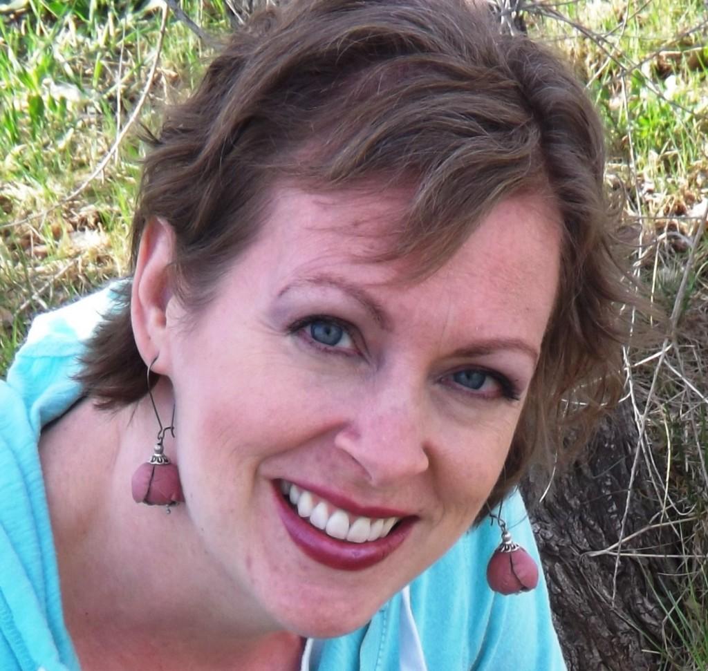 Ruth Ann Clark