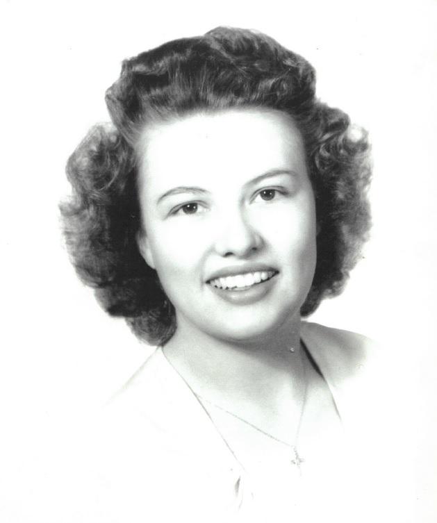 Jacqueline M. Sawaya