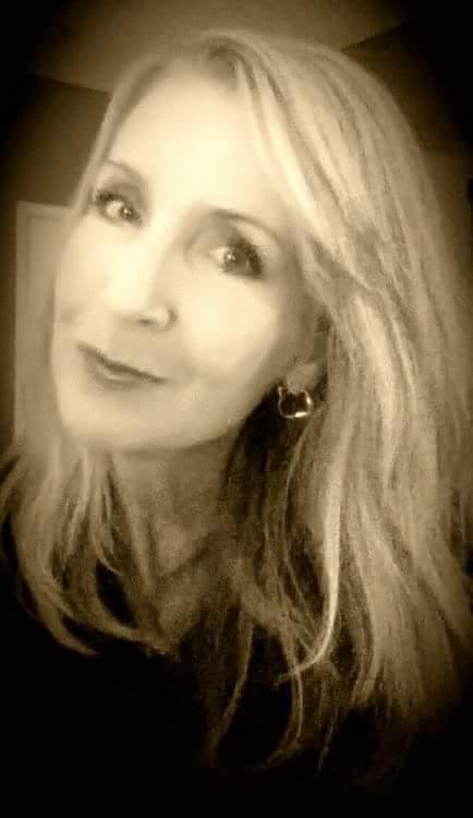 Susan Preston Victery