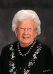 Dorothy Sullivan
