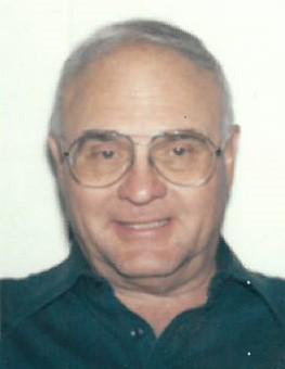 Frederick  Dahlen