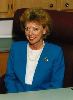 Cynthia H. Camp
