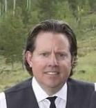 Michael Robert Gough