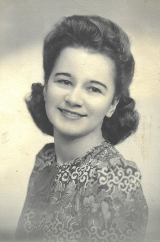Catherine M. Sellers