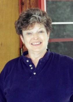 Carol L. Gallo