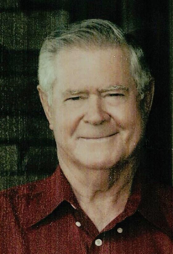 Bob D. Hill
