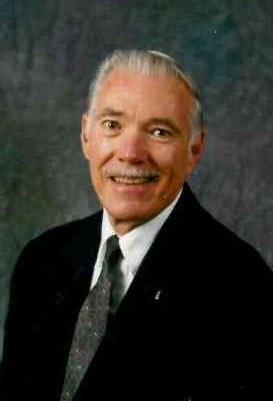 Thomas Jay Miller