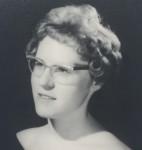 Judith Ramsey