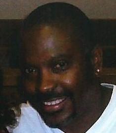Yul B. Johnson, Sr.