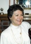 Carol Baird