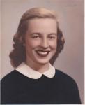 Carolyn  Hartman