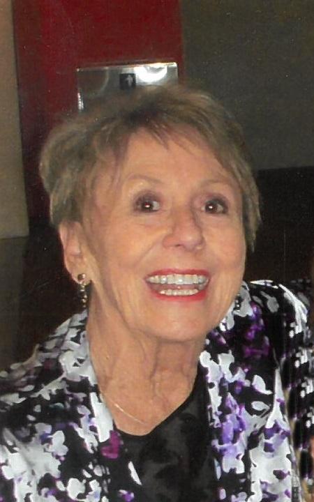 Bobbi  Magnan