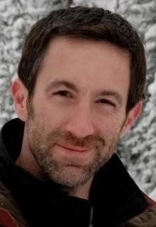 John Edward Poplin