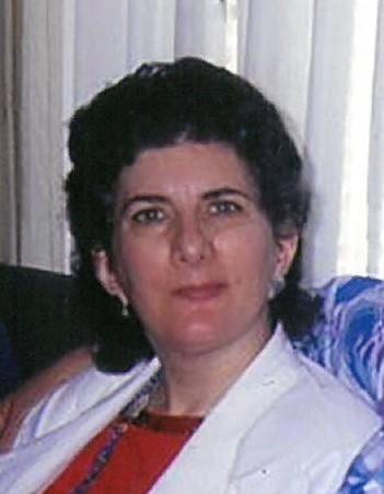 Kathryn S. Tudek